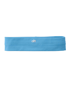 Pacific Ladies' Headband